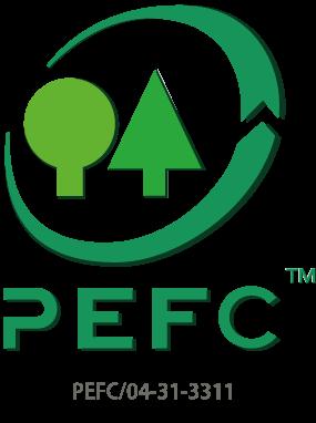 pefc-04-31-3311-keurmerk-hout.png