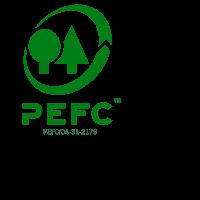 pefc-logo-v3
